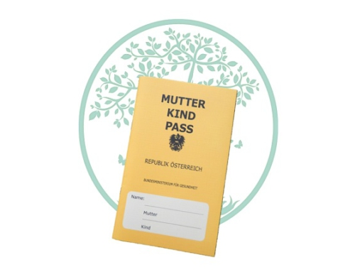 Mother-and-Child Pass